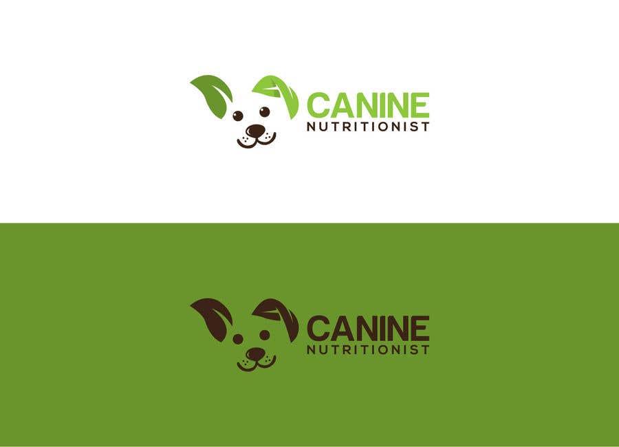 Contest Entry #                                        776                                      for                                         Logo Design