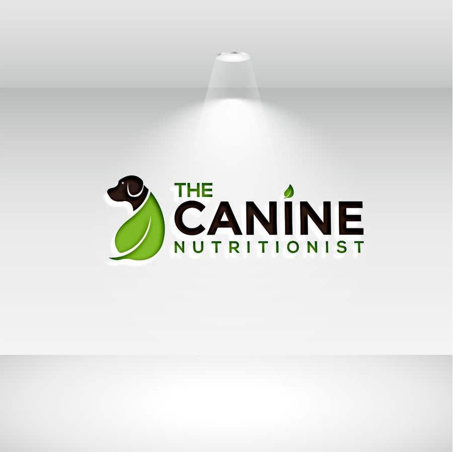 Contest Entry #                                        1017                                      for                                         Logo Design