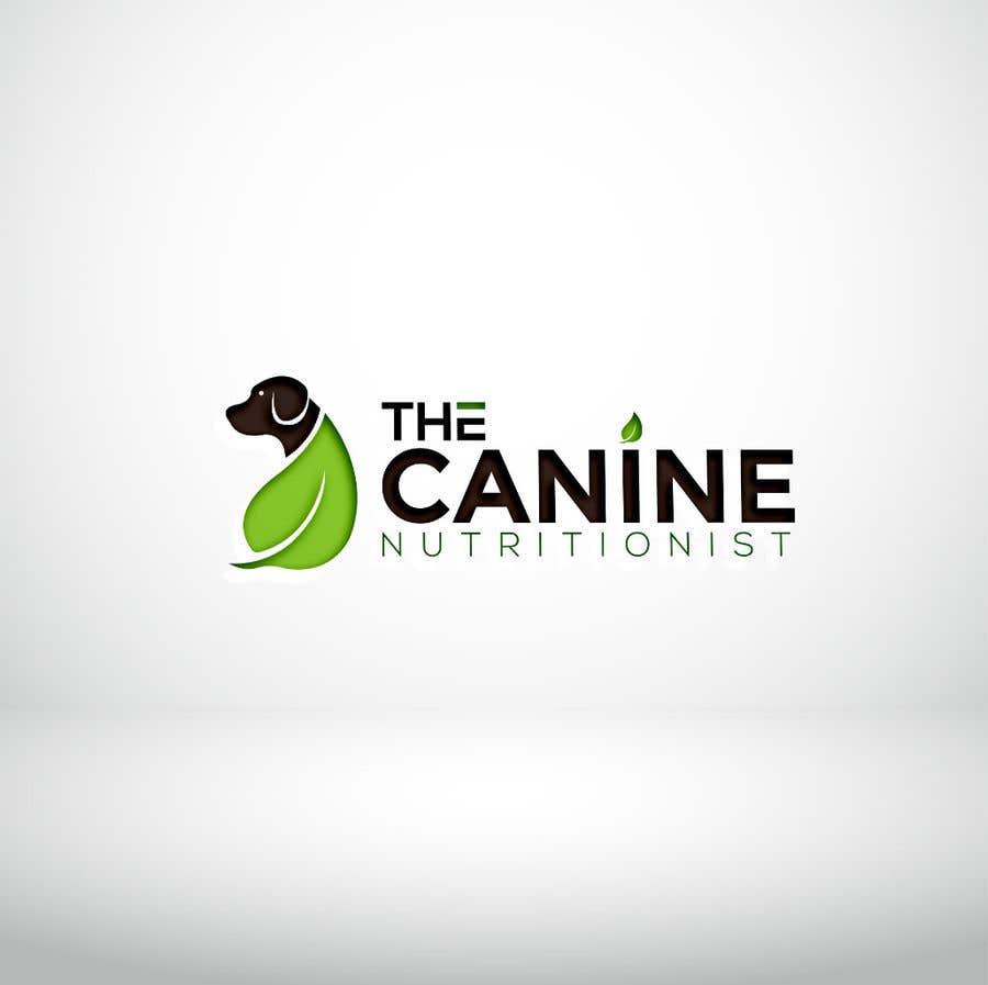 Contest Entry #                                        1128                                      for                                         Logo Design