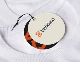 #208 for Logo brand ecommerce af Monirjoy