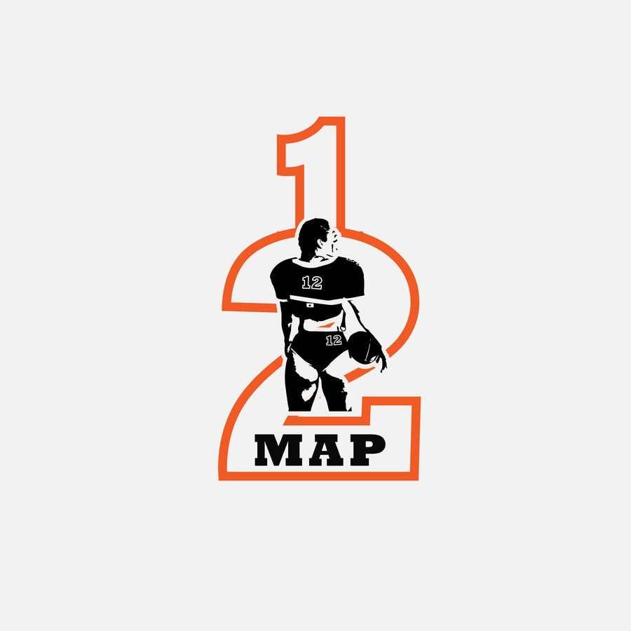 Konkurrenceindlæg #                                        47                                      for                                         Logo for Star Athlete