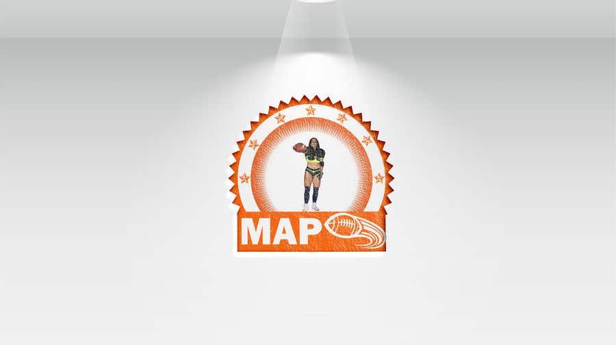 Konkurrenceindlæg #                                        38                                      for                                         Logo for Star Athlete
