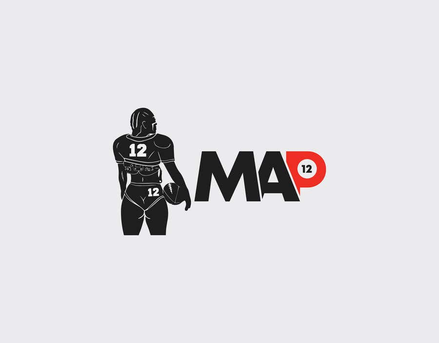 Konkurrenceindlæg #                                        80                                      for                                         Logo for Star Athlete