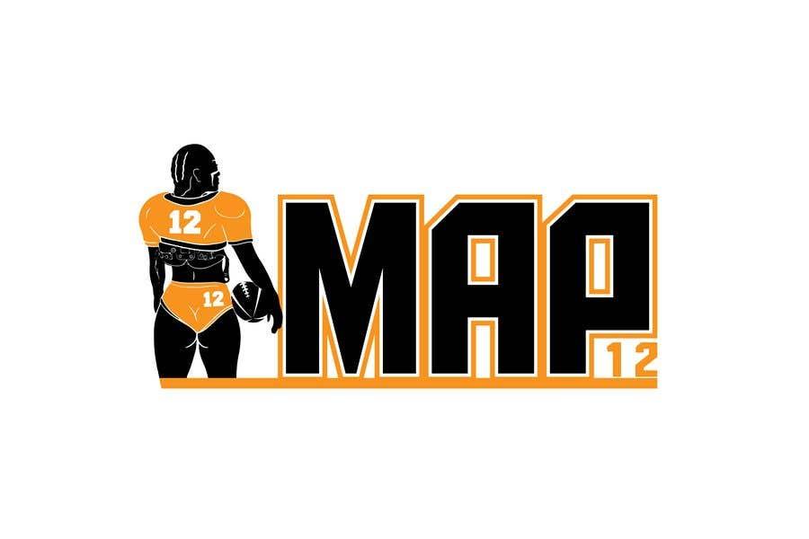 Konkurrenceindlæg #                                        90                                      for                                         Logo for Star Athlete