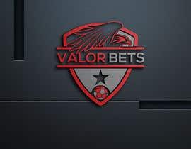 #63 cho Sports Company Logo Design bởi lipib940