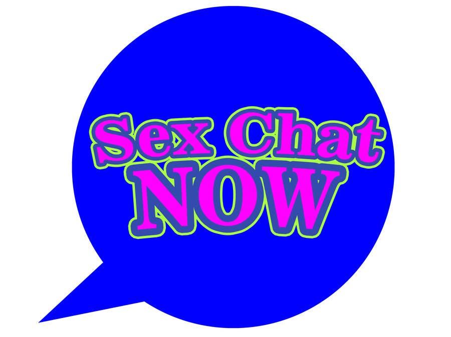 Free Sex Clips Netherlands Escort Service