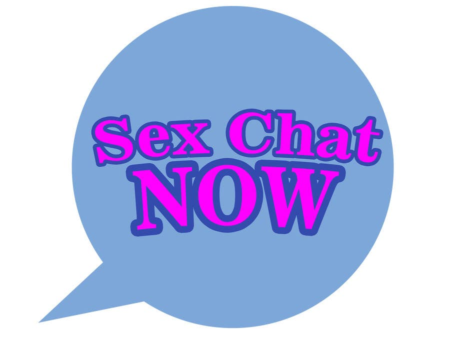 Sex chat now