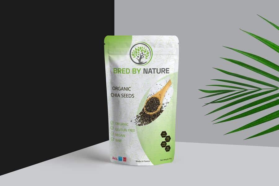 Konkurrenceindlæg #                                        72                                      for                                         product packaging design