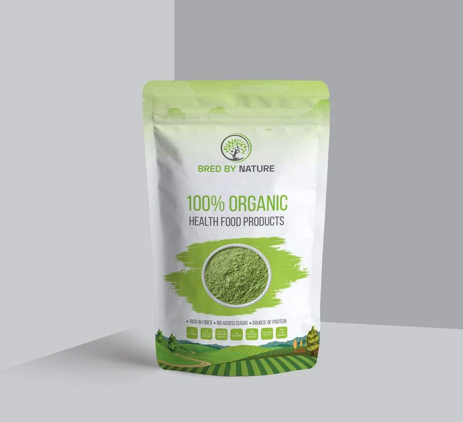 Konkurrenceindlæg #                                        73                                      for                                         product packaging design