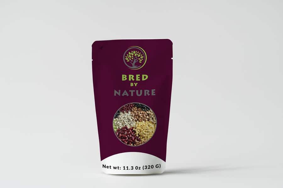 Konkurrenceindlæg #                                        37                                      for                                         product packaging design