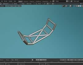 #5 cho 3D model prototype technical plan for factory  production bởi surendrasinghart