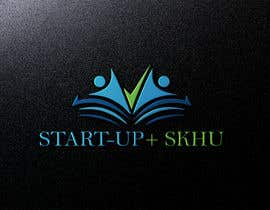 #146 for Create a logo for an entrepreneurial education project (+ colors/fonts protocol will be needed) af kulsumab400