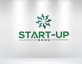 #36 for Create a logo for an entrepreneurial education project (+ colors/fonts protocol will be needed) af shapnaakter530