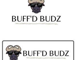 #74 cho Buff'd Budz bởi zamedia