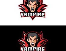 #65 for Logo Design and Social Badges af ibrahimkhalil216