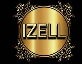 Nro 201 kilpailuun Build me a professional logo käyttäjältä ahmedfrustrated