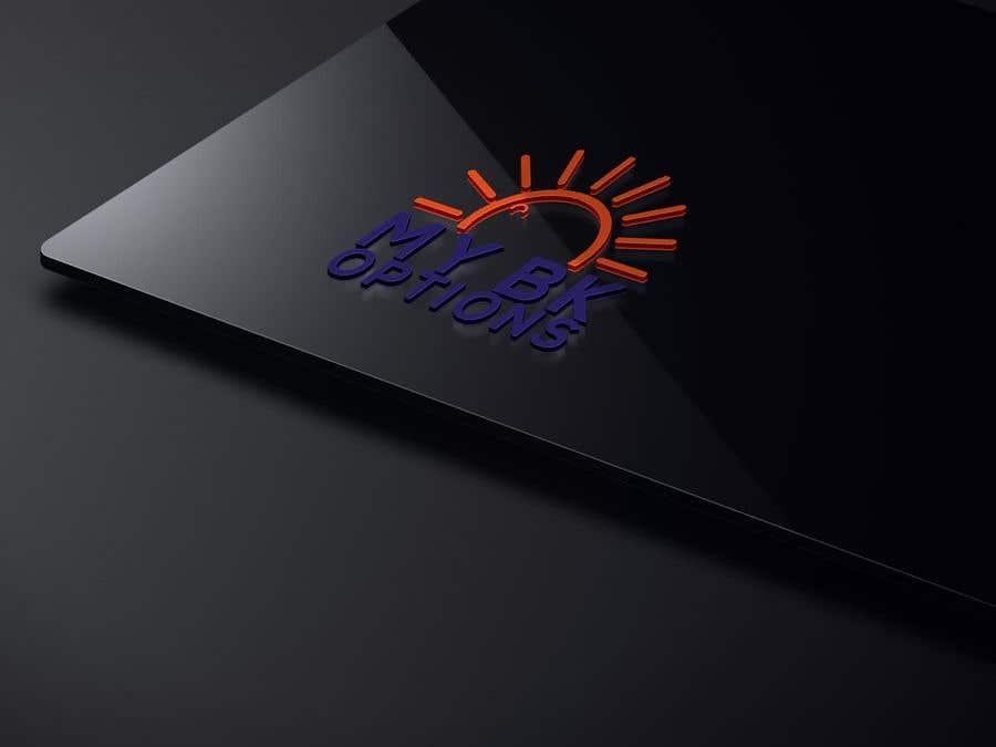 Bài tham dự cuộc thi #                                        278                                      cho                                         Logo Needed - 15/01/2021 20:28 EST