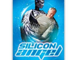 """#60 for Book Cover for """"Silicon Angel"""" by Reffas"""