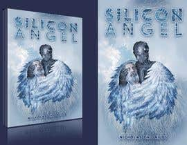 """#76 for Book Cover for """"Silicon Angel"""" by abdelgawadelkar7"""