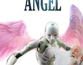 """#64 for Book Cover for """"Silicon Angel"""" by jennavuren"""