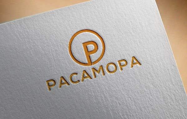 Kilpailutyö #                                        75                                      kilpailussa                                         Logo + packaging design