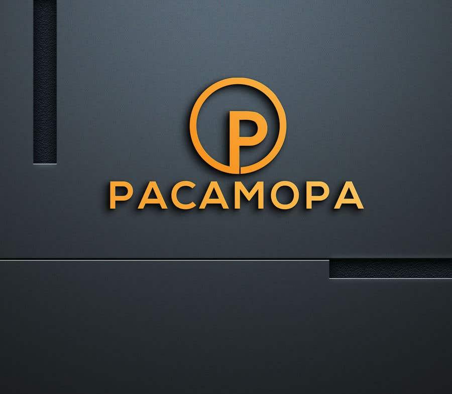 Kilpailutyö #                                        77                                      kilpailussa                                         Logo + packaging design