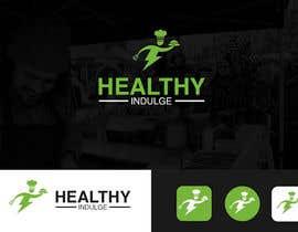 #505 para logo for a company - 16/01/2021 10:19 EST por Rizwandesign7