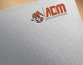 Nro 427 kilpailuun create a logo for company käyttäjältä SafeAndQuality