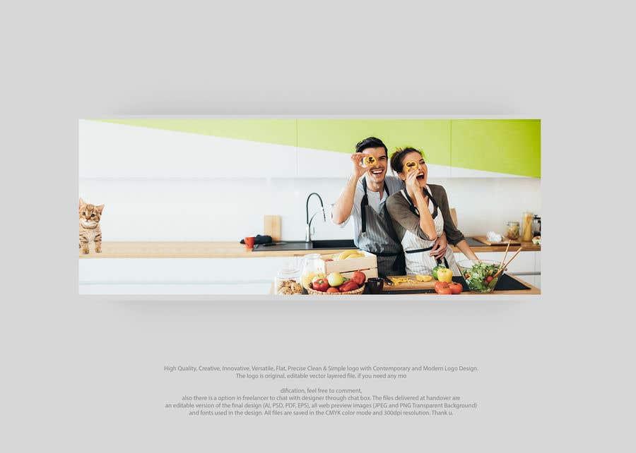 Kilpailutyö #                                        163                                      kilpailussa                                         Looking for an emotive Facebook cover design for a business page