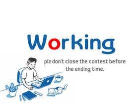 #2 for Google/Online presence by muaazbintahir