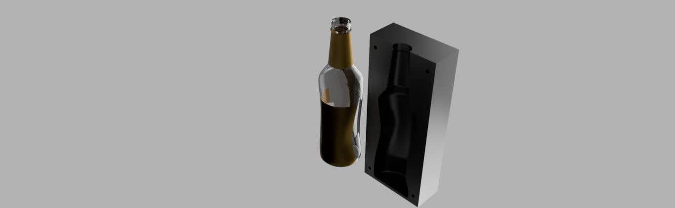Proposition n°                                        48                                      du concours                                         juice bottle design