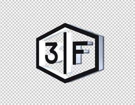 Nro 15 kilpailuun Animate this logo and add our website käyttäjältä Kedarvishnoliya