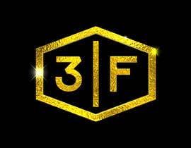 Nro 12 kilpailuun Animate this logo and add our website käyttäjältä qiyat7