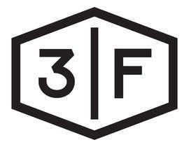Nro 18 kilpailuun Animate this logo and add our website käyttäjältä digol