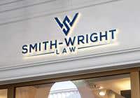 Graphic Design Конкурсная работа №1382 для New logo for a law firm.