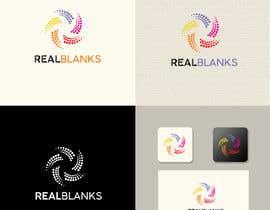 Nro 413 kilpailuun Create a Logo käyttäjältä shedu085213