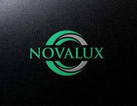 Nro 366 kilpailuun A logo and maybe an slogan. käyttäjältä mozibulhoque666
