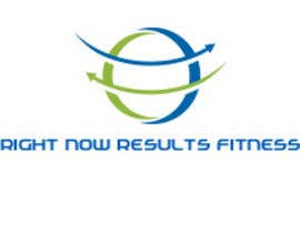 #66 untuk Design a logo for a Personal Training Business oleh harshitkasundra