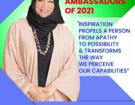 #7 untuk Flyer designing oleh Shuaib114