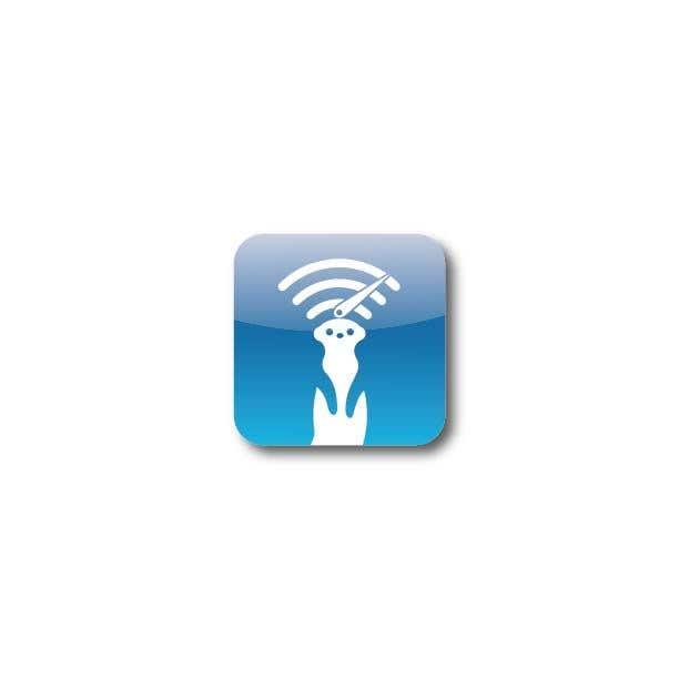 Kilpailutyö #                                        165                                      kilpailussa                                         Logo monitoring application