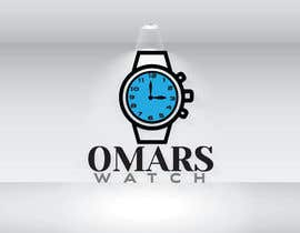 #28 for My account is for original watch after market swiss watches like Rolex Patik phillipe Audemars piguet it's all about Watch my account is Omars Watch af khalidmasud247