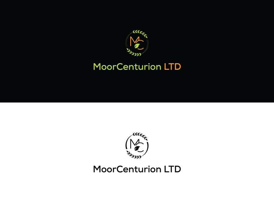Konkurrenceindlæg #                                        220                                      for                                         designing logo - 17/01/2021 12:36 EST