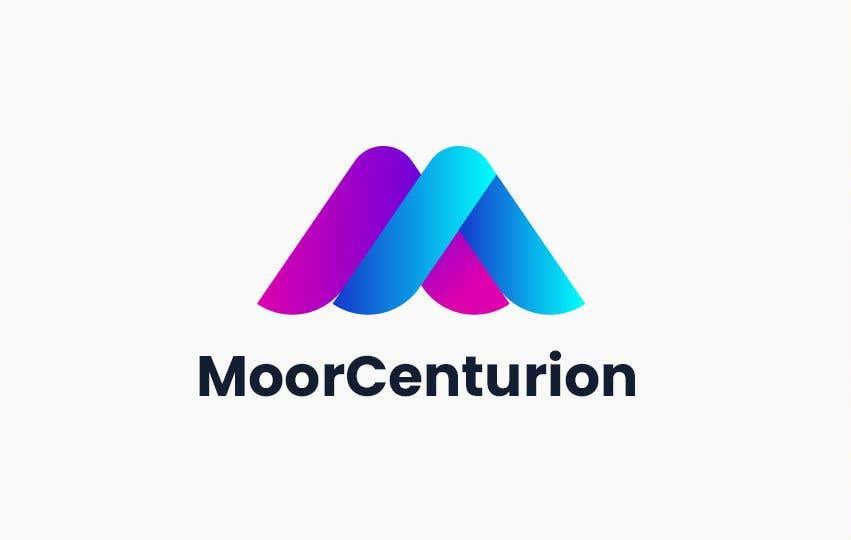 Konkurrenceindlæg #                                        59                                      for                                         designing logo - 17/01/2021 12:36 EST