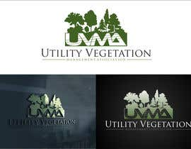 #181 for Design a Logo for UVMA by mille84