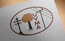 Logo Design Konkurrenceindlæg #41 for Design a Logo for UVMA