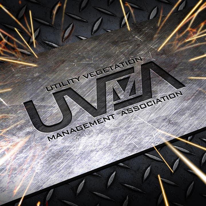 Konkurrenceindlæg #113 for Design a Logo for UVMA