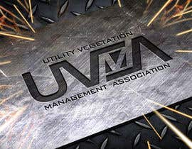 #113 para Design a Logo for UVMA por Hemalaya