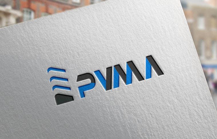 Konkurrenceindlæg #131 for Design a Logo for UVMA