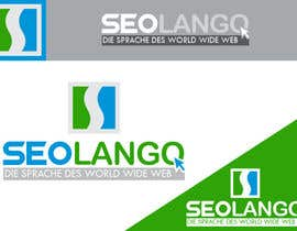 #6 for Design a Logo for seolango.de by iabdullahzb