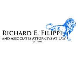 #259 cho Law Office Logo bởi KleanArt